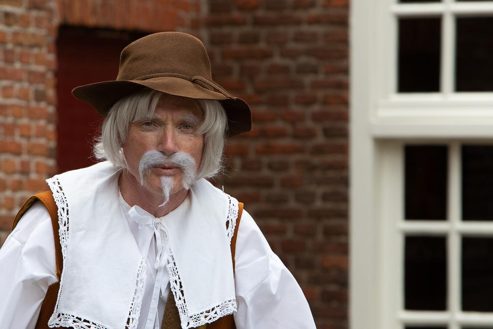 2019-07-14 Rembrandt Leiden-69